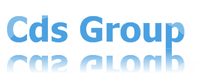 consulenza aziendale: cds group